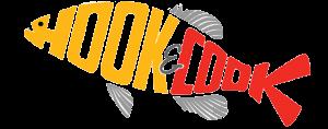 hookandcook-300x118