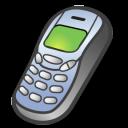 mobile_telephone