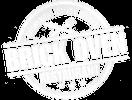 Brick Oven Restaurant Logo